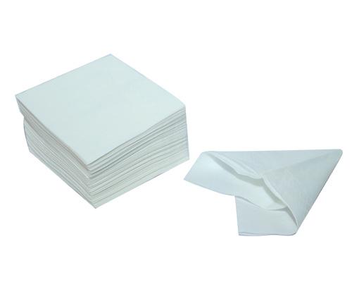230方巾
