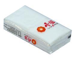 江苏手帕纸