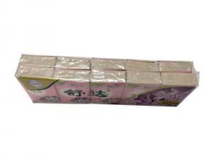 舒达小包餐巾纸
