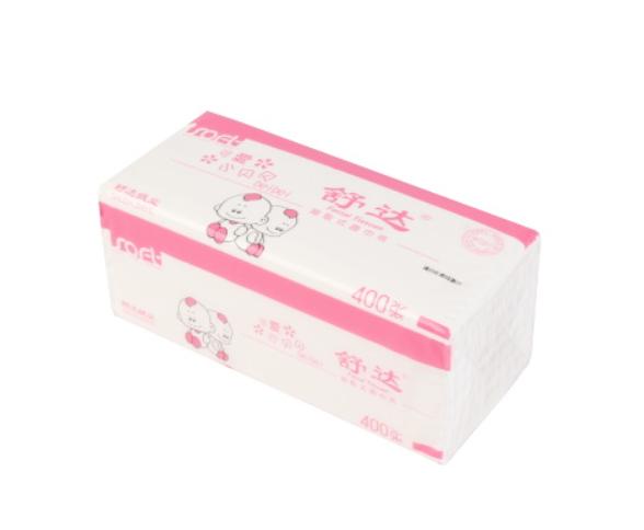 江苏定制纸巾